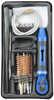 GunMaster .223/.308 20 Piece Cleaning Kit