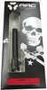 Model: Glock 21 - Caliber: 45 ACP - Type: Accessory-Barrels - Finish: Nitride