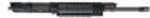 Manufacturer: Barrett Firearms Mfg No: 15245 Size / Style: Barrels