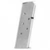 Manufacturer: ColtMfg No: SP572491RPSize / Style: MAGAZINES