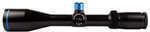 Huskemaw Blue Diamond 5-20X50 Riflescope Md:10520BD