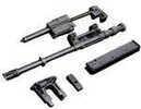 Manufacturer: Israel Weapon Industries Mfg No: TSK9 Size / Style: Barrels