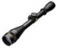 Leupold VX-2 Riflescope 6-18x40mm Adjustable Objective CDS Matte, Wind-Plex Md: 120615