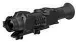 Manufacturer: Pulsar Mfg No: Pl76426 Size / Style: Optics
