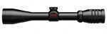 Redfield Revenge Riflescope 3-9X42mm Dial-N-Shott Matte, 4 Plex Md: 120461