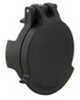 Trijicon Tenebraex Eyepiece Flip Cap For Trijicon SRS Md: AC31001
