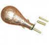 Manufacturer: CimarronMfg No: DP545-50Size / Style: