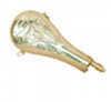 Manufacturer: CimarronMfg No: DP547Size / Style: