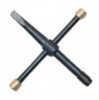 Manufacturer: CimarronMfg No: P015Size / Style: