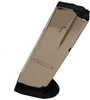 Capacity: 10-Round Cartridge: Ass_40 S&W Make: FN Make/Model: FN FNP Model: FNP Manufacturer: Fn America Llc Model: 47306