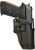Manufacturer: Blackhawk Industries Model: 410506BKR