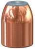 Speer Bullet .50 .500 325Gr HP