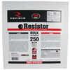 Manufacturer: Radians Mfg No: FP70B250 Size / Style: Pro Ear
