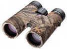 Zeiss Terra 8X42mm Ed Binocular Lost Camo Md: 524205-9904