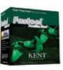 "Kent Fasteel 12 Gauge 3.5"" #2 Shot Size 1 1/4 Oz 1625 fps Steel 25 Box"