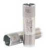 Carlsons Choke Tube Sporting C Remington 12 Gauge S/C Light Modif