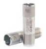 Carlsons Choke Tube Sporting C Remington 12 Gauge S/C Improved Mo