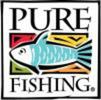 Berkley Trilene Xl Line 330Yd 20# Fl Clear/Blue Manufacturer: Pure Fishing Model: XlFS20-26