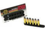 Model: 580 Finish/Color: Black Capacity: 6Rd Fit: .44/.45 Cal Type: Speed Strip Manufacturer: Bianchi Model: 580 Mfg Number: 20058