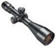 Model: Tac Optics Finish/Color: Matte Objective: 50 Power: 4.5-30X Reticle: Mil-Dot Size: 30mm Type: Rifle Scope Manufacturer: Bushnell Model: Tac Optics Mfg Number: BT4305