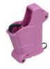 Butler Creek Mag Loader/UnLoader Baby 0 Pink 22-380 24223P, Model: Baby, Finish/Color: Pink, Capacity: 0, Fit: 22-380, Type: Mag Loader/UnLoader, Manufacturer: Butler Creek, Model: Baby, Mfg Number: 2...