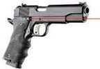 Manufacturer: Hogue Grips Model: 45080