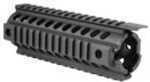 Model: Tekko Finish/Color: Black Fit: AR-15 Carb Type: Handguard Manufacturer: Mission First Tactical Model: Tekko Mfg Number: TMARCIRS