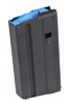 Link to Caliber: 6.5 Grendel Finish/Color: Black Capacity: 15Rd Fit: AR Rifles Type: Mag Manufacturer: Ammunition Storage Components Model:  Mfg Number: 15-65-SS-BM-BL-ASC
