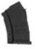 SGM Tactical Mag 762X39 10Rd Black Saiga SSGMP76210