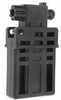 "Magpul Industries BFI-WW Accessory Blue Filter For 1.25"" Diameter Bezels Black AR-15 Mag538-Blk"