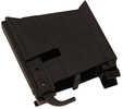 Model: AR-15 Finish/Color: Black Type: Adapter Manufacturer: ProMag Model: AR-15 Mfg Number: PM237B