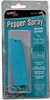 Model:  Finish/Color: Mint Type: Spray Manufacturer: Sabre Model:  Mfg Number: HC-14-MT-02