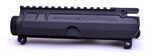 Model: Generation 2 Caliber: 223 Rem Caliber2: 5.56 NATO Finish/Color: Black Type: Upper Manufacturer: Spike's Tactical Model: Generation 2 Mfg Number: SFT50B2