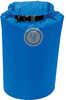 Model: Safe & Dry Bags Finish/Color: Blue Size: 16.5