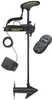 PowerDrive 55 Trolling Motor w/i-Pilot & Bluetooth - 12V-55lb-54
