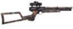 Benjamin Marauder Woods Walker Pcp Air Pistol .22 Model BP2220-AP