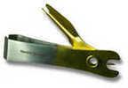 Manufacturer: AdamsBuilt Mfg No: NPRKG2 Size / Style: