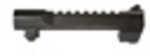 Magnum Research Black Barrel For Desert Eagle Md: BAR3576