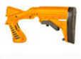 Blackhawk K30501C Specops NRS Gen II Rem 870 7Pos Stk/Forend Poly Orange