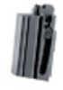 Beretta 574602 Beretta ARX160 22 Long Rifle 10 Rd Black Finish