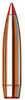 Hornady Rifle Bullet 6MM Cal 105 Grain A-Max 100/Box Md: 24562