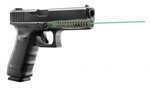 Model: LMS-G4-17G Finish/Color: Black Fit: Glock 17 Gen 4 Type: Laser Manufacturer: LaserMax Model: LMS-G4-17G Mfg Number: LMS-G4-17G