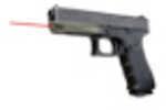 Model: LMS-G4-19G Finish/Color: Black Fit: Glock 19 Gen 4 Type: Laser Manufacturer: LaserMax Model: LMS-G4-19G Mfg Number: LMS-G4-19G