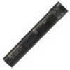 "Beretta Optima-Choke HP + 2"" Extended 12 Gauge Improved Cylinder Steel C62273"