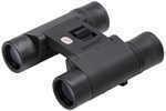 Simmons Aurora Wp Binoculars 8X42 Md: 230842