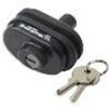 Bulldog Trigger Lock With Key BD8001