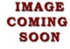 Manufacturer: LAN-O-SHEENMfg No: 5815Size / Style: Factory Pack: 1, Break Pack: N
