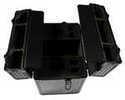 Manufacturer: Sportlock Model: 00012